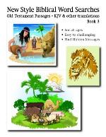 Puzzle Book 3